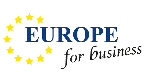 Europe for business