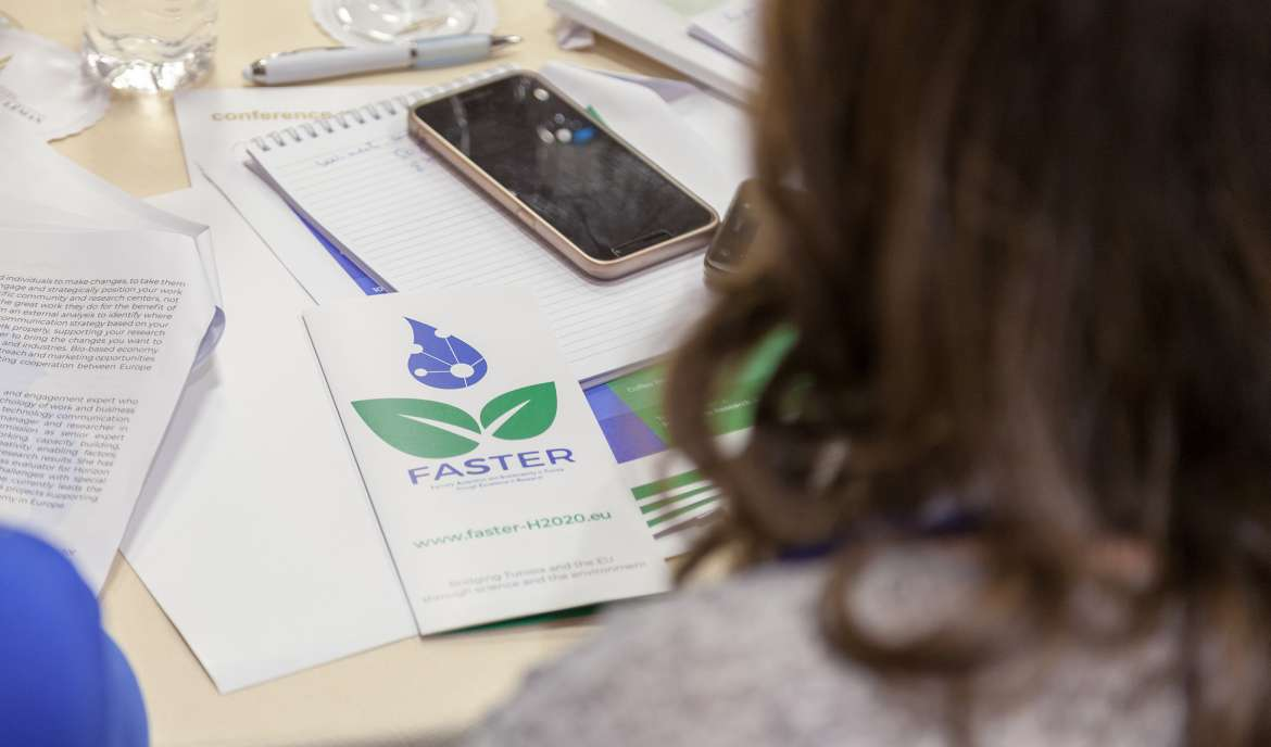 faster-growing-excellence1