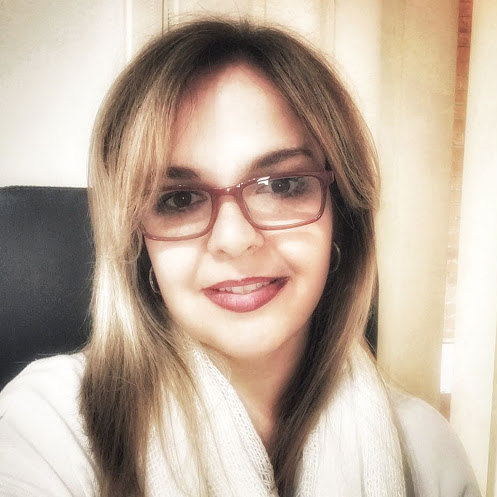 Donatella Santoro