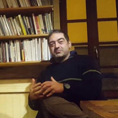 Leonardo Piccinetti