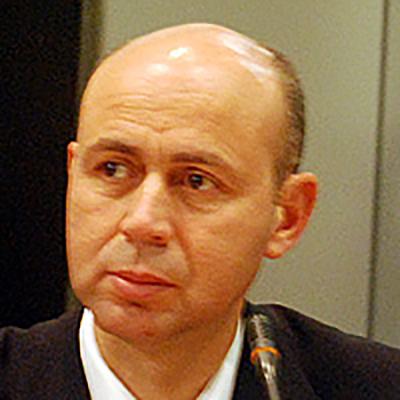 Prof. Elies Hamza
