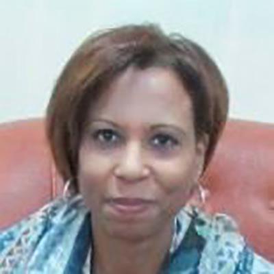 Thouraya Souissi