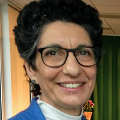 Dr Cintia Bertacchi Uvo
