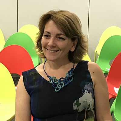 Susanna Albertini