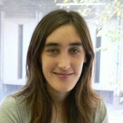 Diana Pascual