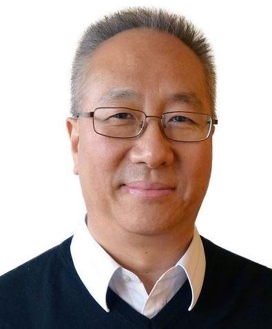 Linus Zhang
